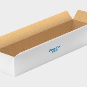 Коробка с комплектацией