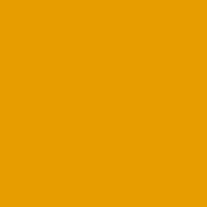 Жёлтый, близкий к RAL 1007