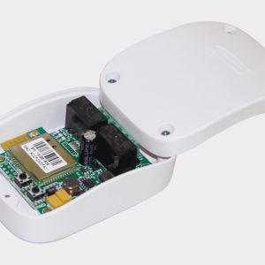 Wi-Fi-модуль для беспроводного управления