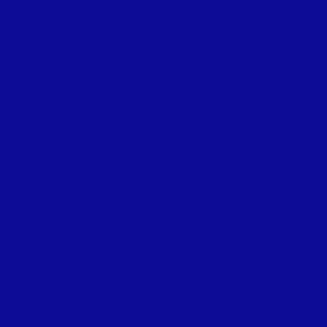Темно-синий, близкий к RAL 5011