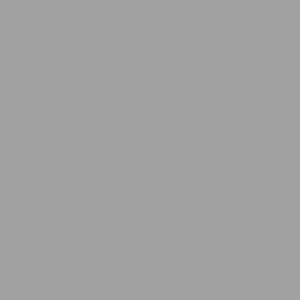 Серебристый металлик, близкий к RAL 9006
